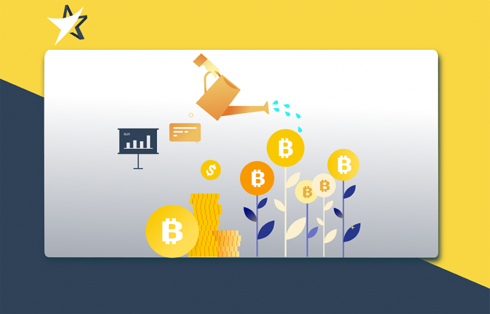 5-ly-do-ban-nen-dau-tu-btc-