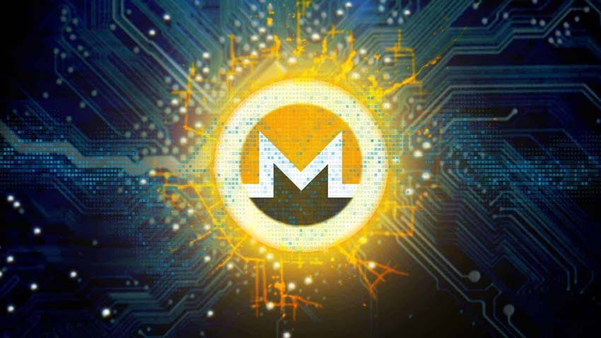 monero tien an danh privacy coin