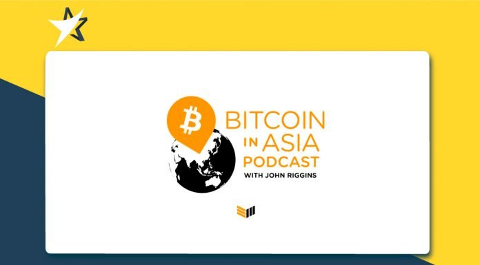 "Bitcoin Magazine Podcast ""Bitcoin in Asia"" Episode 3 - Vietnam"