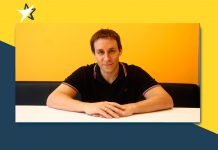 Saigon Expat Services: Interview with Dominik, COO of BitcoinVN