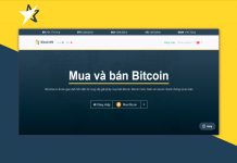 BitcoinVN featured on BadCredit