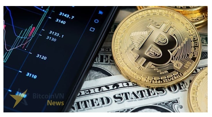What happens after 21 million bitcoins news sports betting futures odds