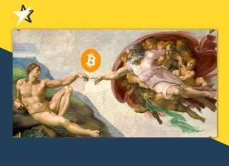 bitcoin-if-id-known-what-we-were-starting