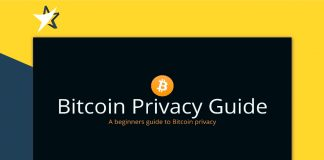 Not your keys, not your coins - Securing your Bitcoin