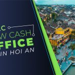 VBTC opens new Cash Office in Hoi An