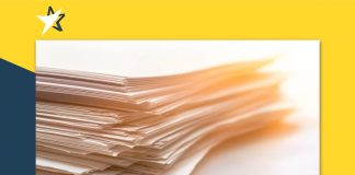 What Is the Bitcoin White Paper?