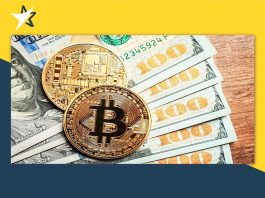 """How to """"invest"""" in Bitcoin - Beginner's Guide"""
